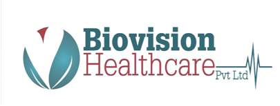 Bioviser3