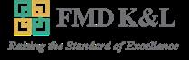FMD-KL2