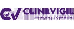 cliniVigil