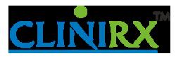 cliniRX