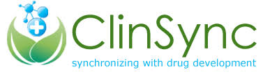 ClinSync