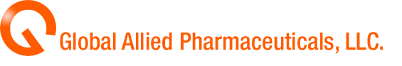 Global Allied Pharmaceuticals